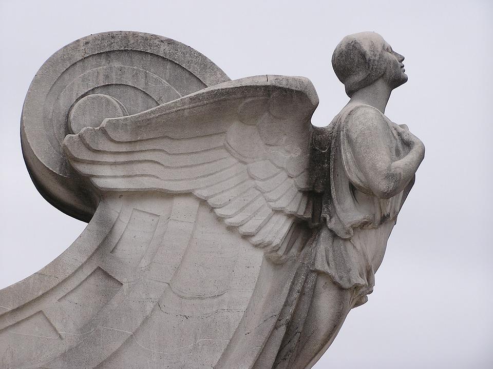 Angel 2313229 960 720