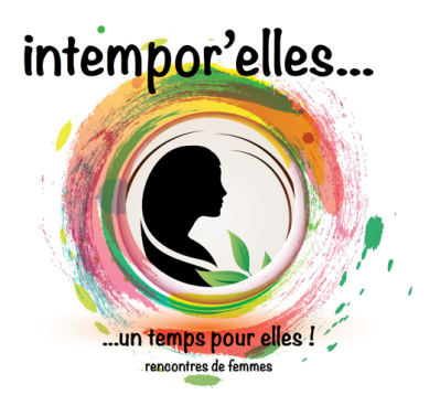 Logo intemporelles
