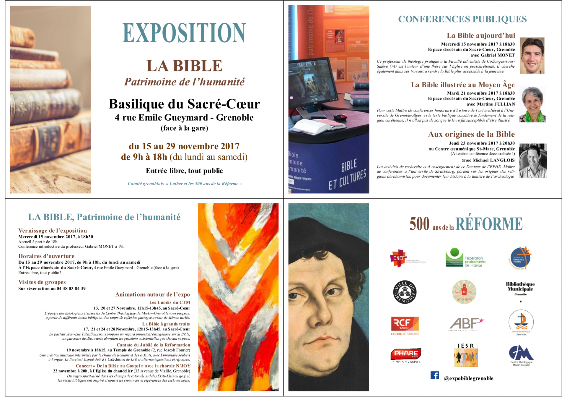 Plaquette expo bible definitif 4p en 1 leger pour internet 01